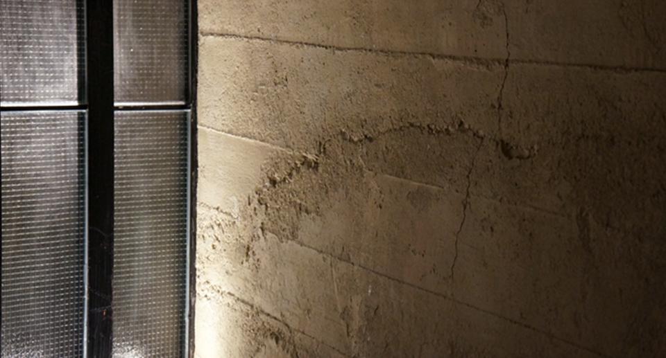 Msd dress your wall fabricante de paneles decorativos - Paneles de fibra de vidrio para paredes ...