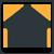 icono_exterior_50.png