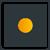 icono_resistente_sol_50.png